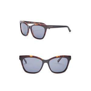 NEW Ted Baker Sunglasses